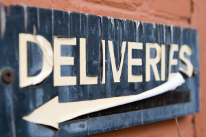 Deliver sales and profits