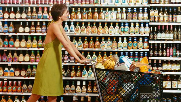 Keep the retail customer happy