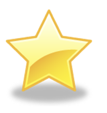 Give your customer their own app and you they might give you a gold star!