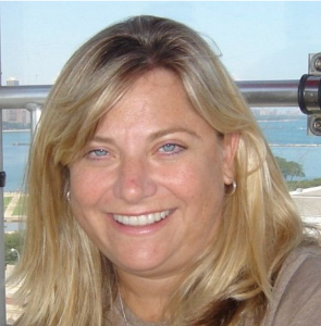 Karen Foreman